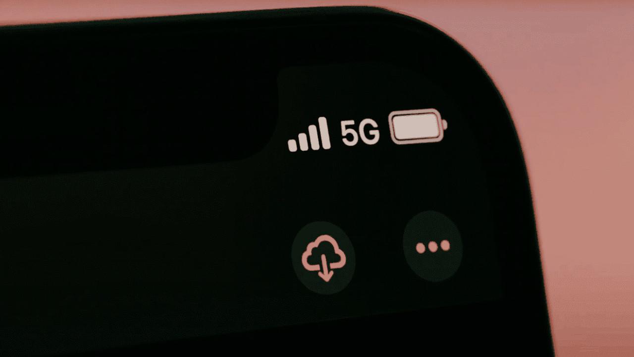 Türk Telekom müşterilerine müjde! 5G tarafında dev adım!
