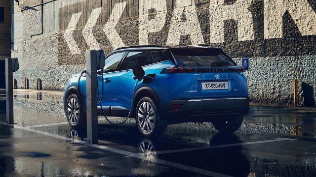 2020 Peugeot 2008 Aralık ayı fiyatları 400 bin TL'yi zorluyor! - Page 4