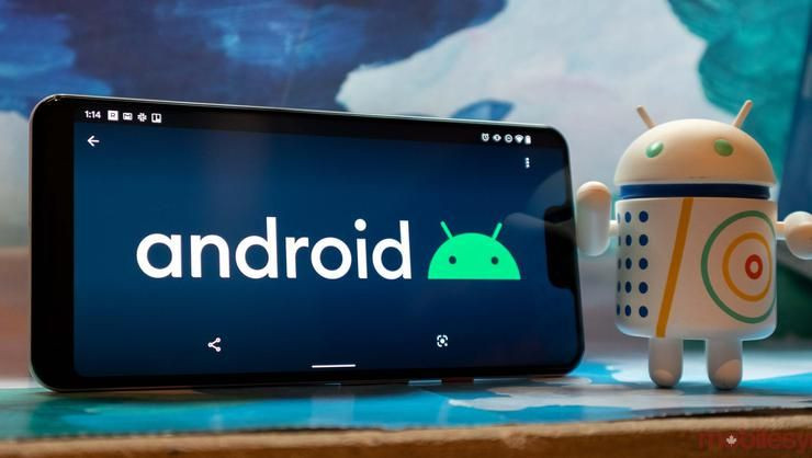 2020 yılının en iyi Android uygulamaları! - Page 1