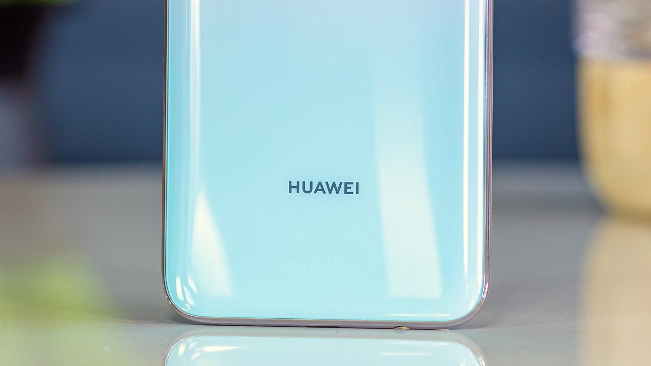 Huawei telefon tamir ücretinde büyük indirime gitti!