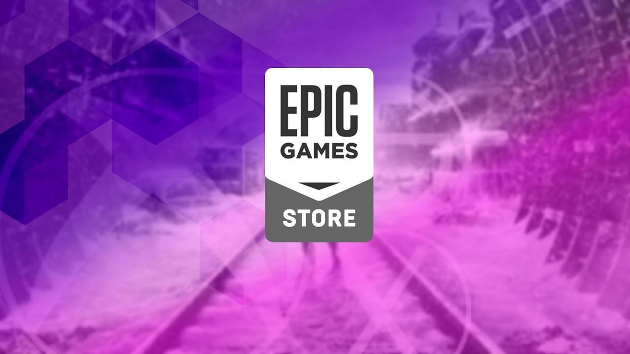 Epic Games ücretsiz oyun listesi belli oldu!