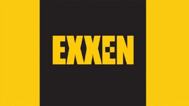Exxen'de yayınlanması beklenen 8 efsane içerik! - Page 1