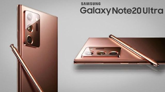 İndirime giren Samsung modelleri - Aralık 2020 - Page 3