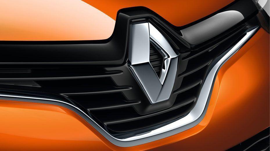 İşte Yeni nesil Renault Captur Aralık ayı fiyatları! - Page 1