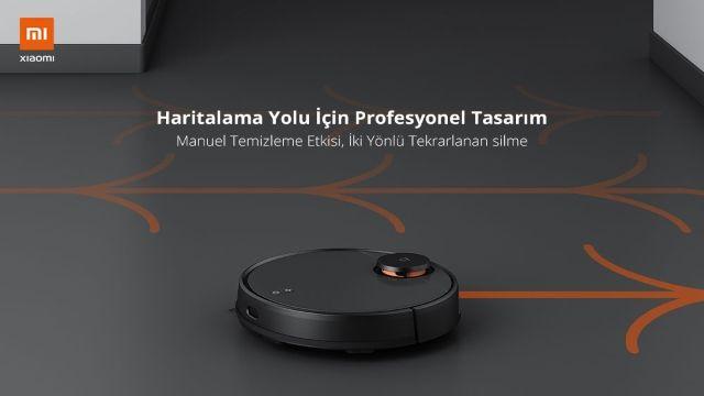 Türkiye'de satılan en ilginç 10 Xiaomi ürünü! - Page 3