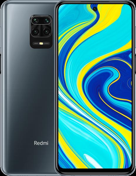 Fiyatı 3.000 TL altında olan en iyi akıllı telefonlar - Aralık 2020 - Page 2