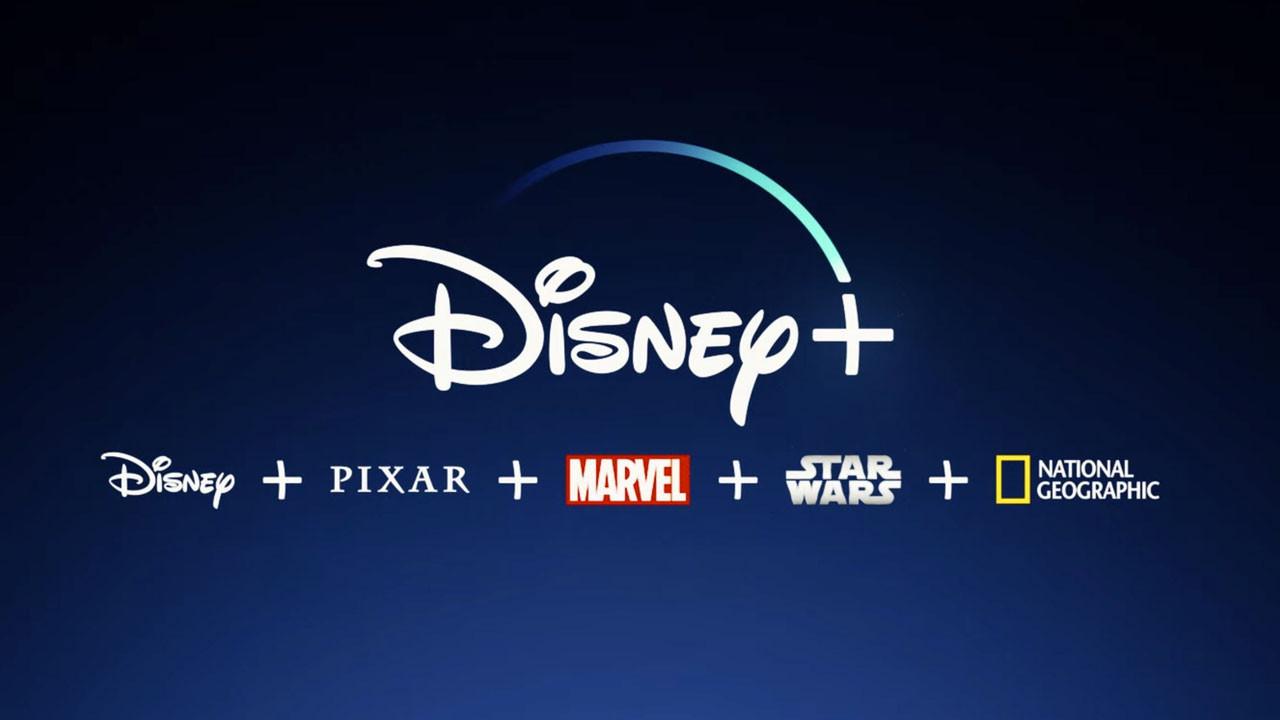 Disney+ Türkiye'ye ne zaman gelecek? Fiyatı ne olacak?