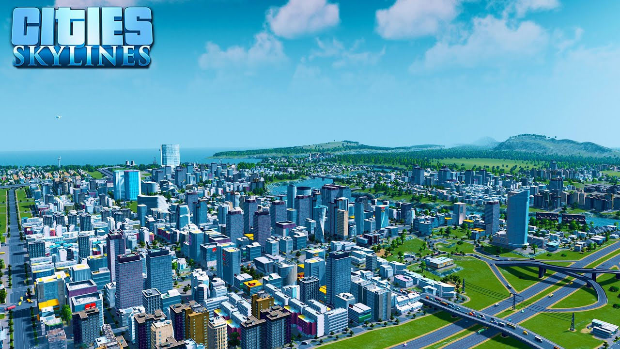 Epic Games ilk ücretsiz oyununu duyurdu. Sakın kaçırmayın!