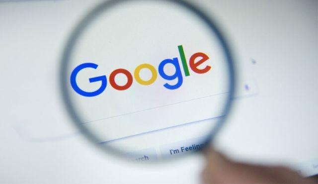2020 yılında Google'da en çok neler arandı? İşte cevabı! - Page 1