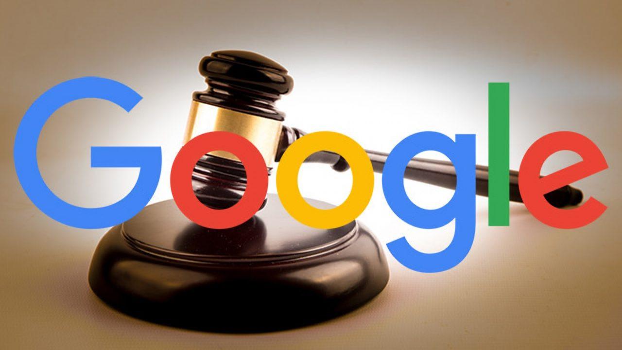 Google Türkiye'den açıklama geldi!