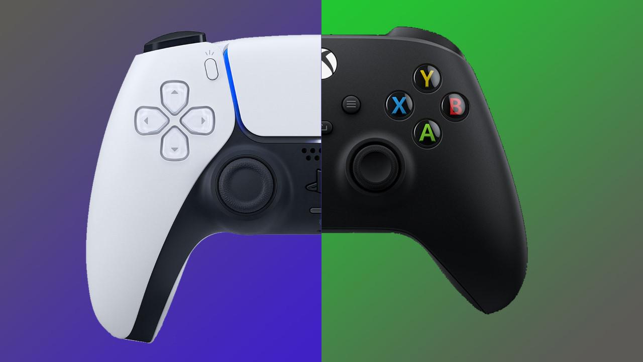 PS5 için servet ödemeyin! Bu konsol da aynı işi görüyor!