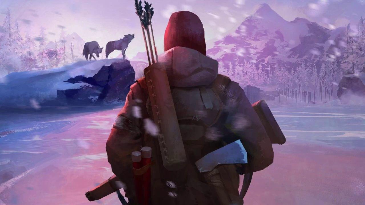 Epic Games gerçek ücretsiz oyunlar listesi sonunda açığa çıktı! - Page 4