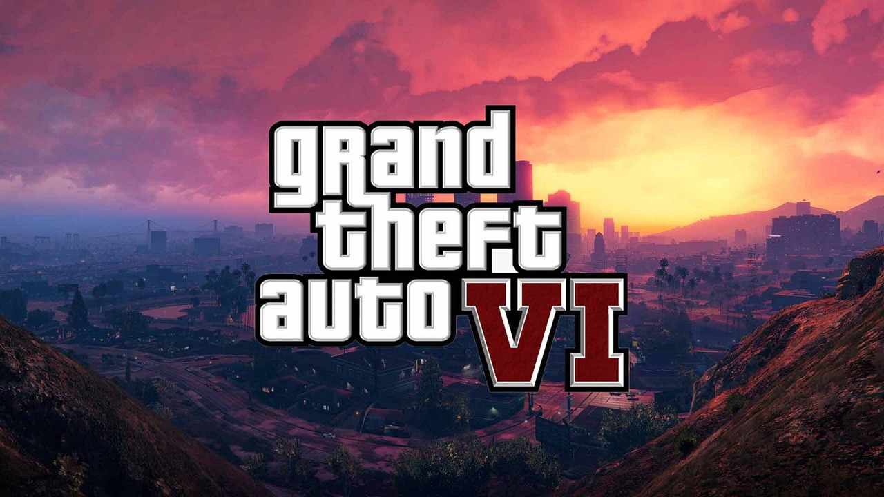 GTA 6 ile ilgili ilk resmi açıklama geldi!