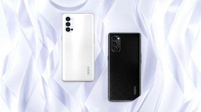 Fiyatı 4000 TL altında olan en iyi akıllı telefonlar - Aralık 2020 - Page 2