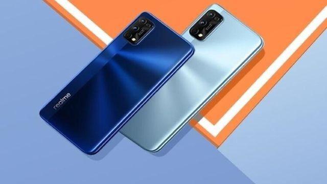 Fiyatı 4000 TL altında olan en iyi akıllı telefonlar - Aralık 2020 - Page 4