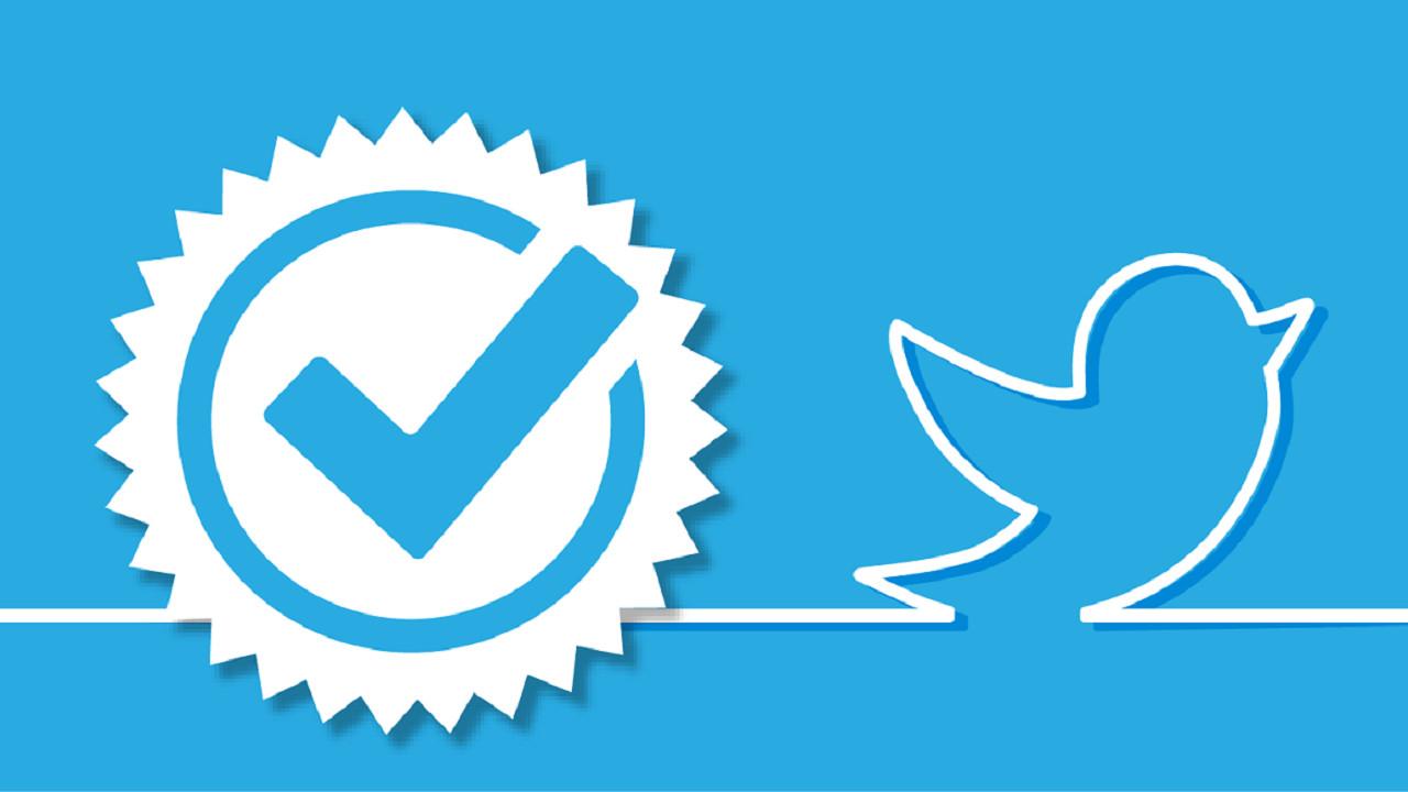 Twitter'da mavi tik için yeni dönem başlıyor! Mavi tik nasıl alınır?