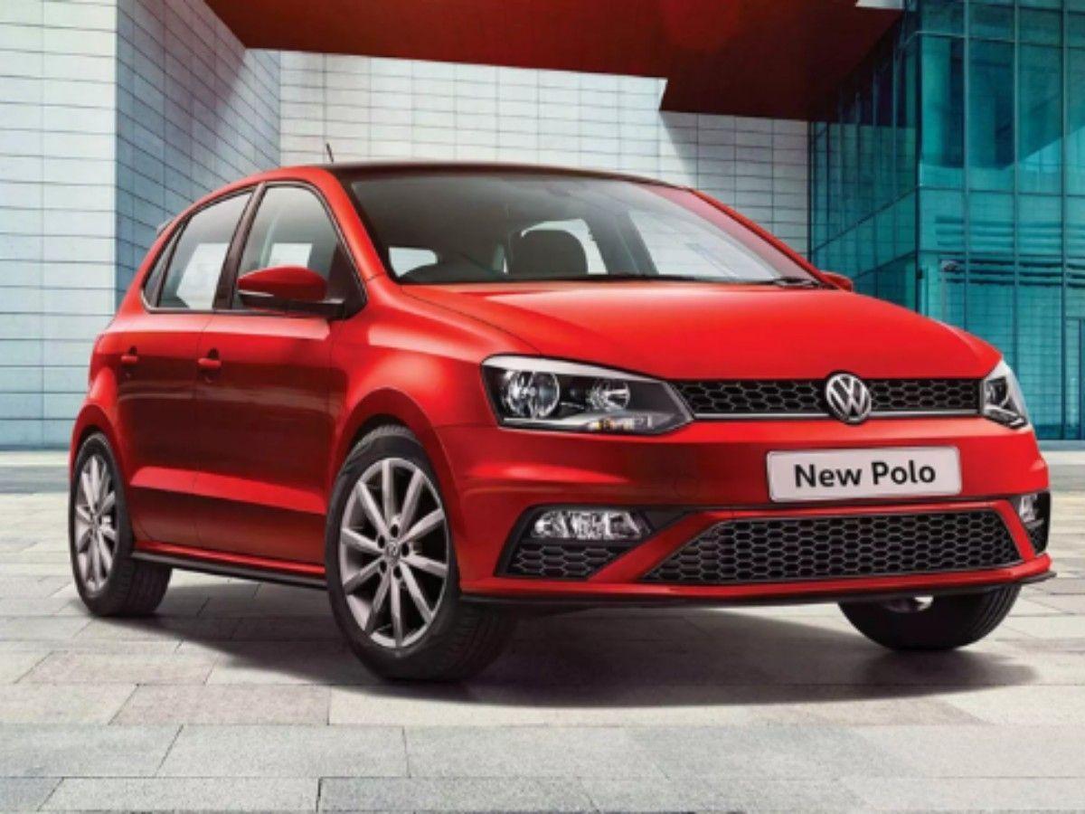 İşte 2020 Volkswagen Polo Aralık ayı fiyatları! - Page 1