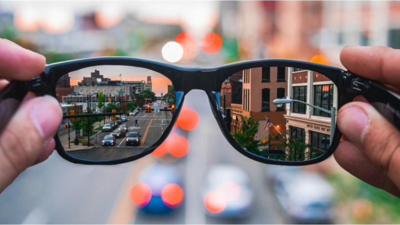 Xiaomi ilk akıllı gözlüğü için fiyat verdi! Normal gözlükten ucuz