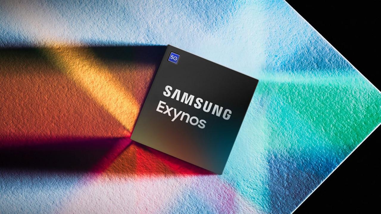 Samsung Exynos 2100 yonga setinin tanıtım tarihini açıkladı!
