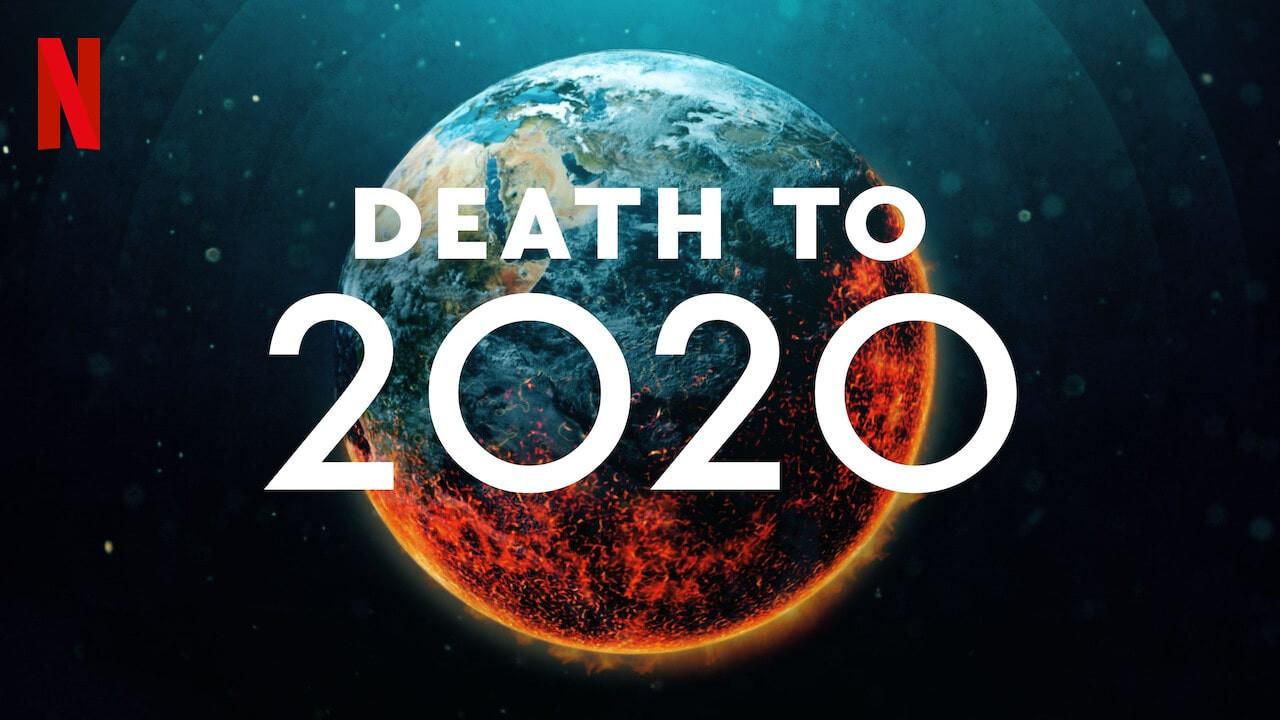 2020 Bit Artık filminin ilk fragmanı yayınlandı!