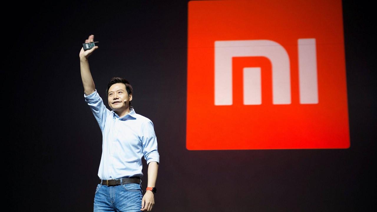 Xiaomi Türkiye'den ABD suçlamalarına sert tepki!