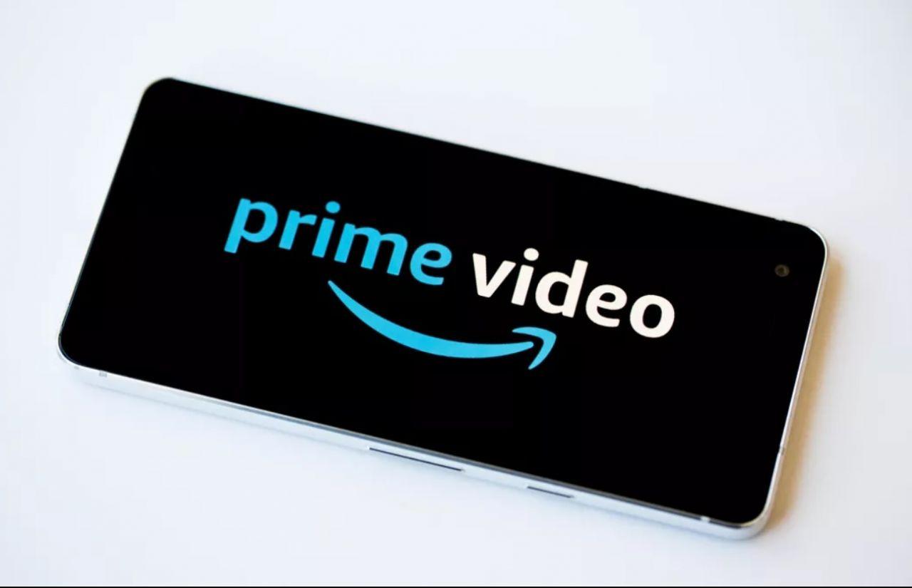 2020 yılında Amazon Prime'da en çok izlenen 10 film! - Page 1
