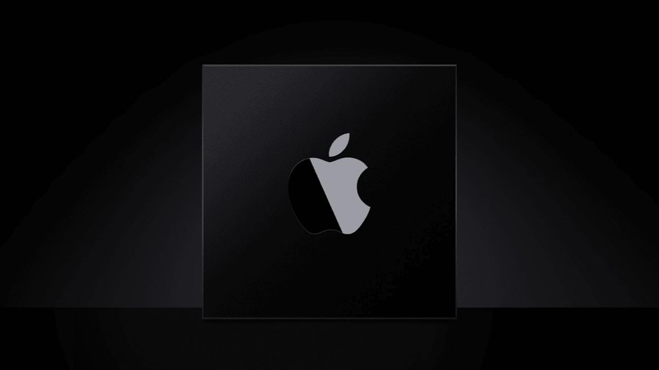 Apple beklenen güncellemeyi yayınladı