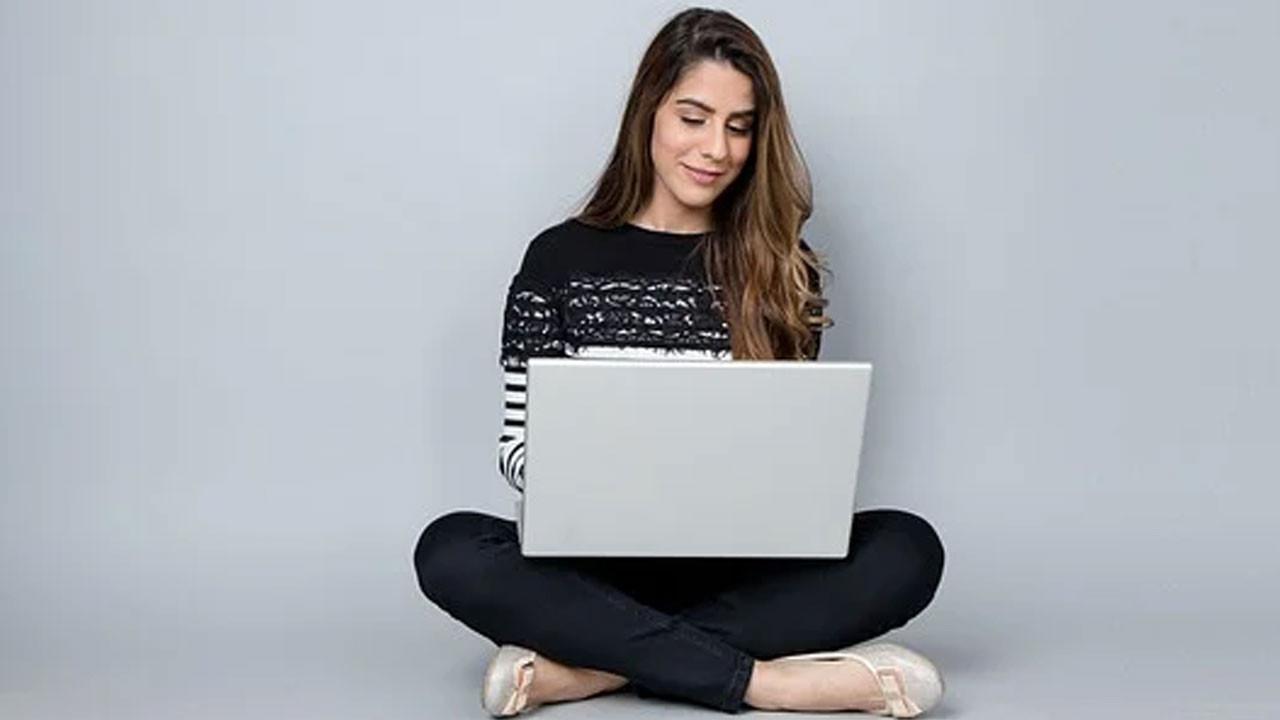 Microsoft Türkiye çevrimiçi çözümleriyle hibrit eğitimi destekliyor