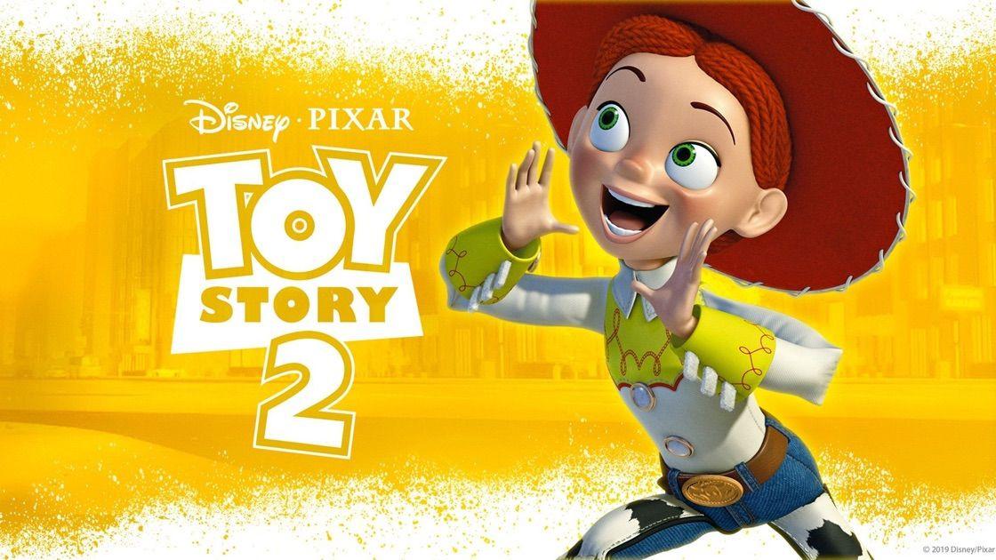 2020 yılında Disney Plus platformunda en çok izlenen 10 film! - Page 3