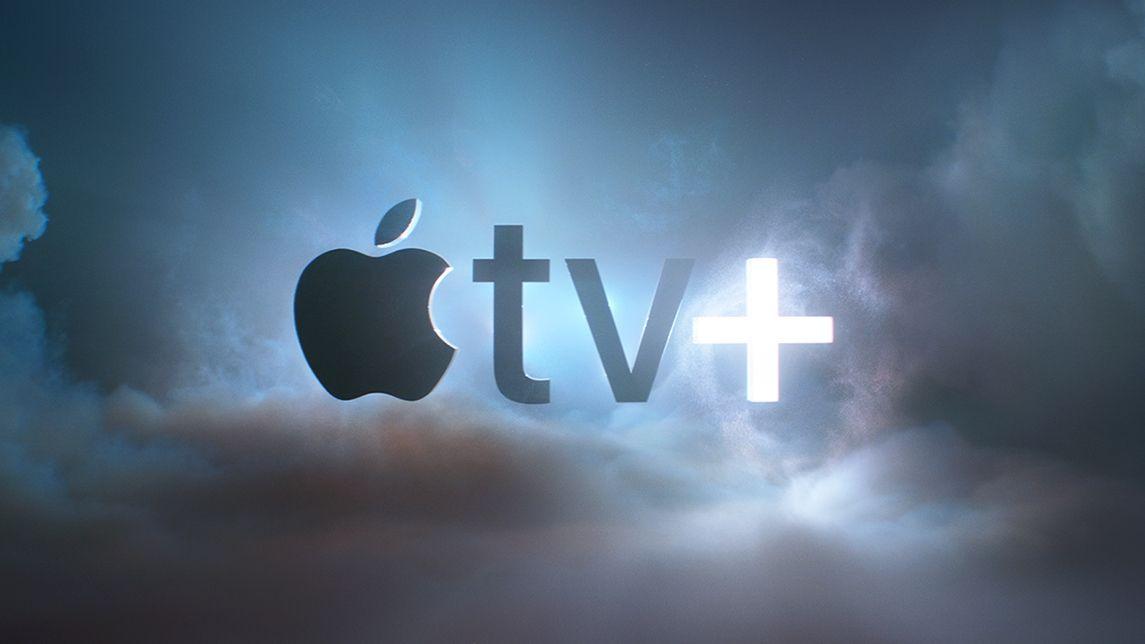 2020 yılında Apple TV'de en çok izlenen 10 film! - Page 1