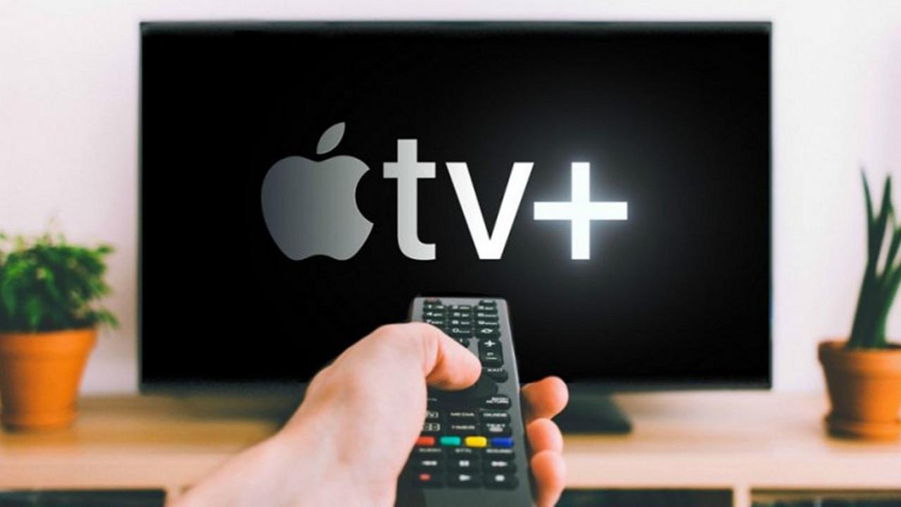 2020 yılında Apple TV'de en çok izlenen 10 film!