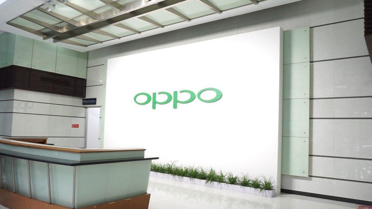 OPPO Türkiye telefon fabrikasının yeri belli oldu!