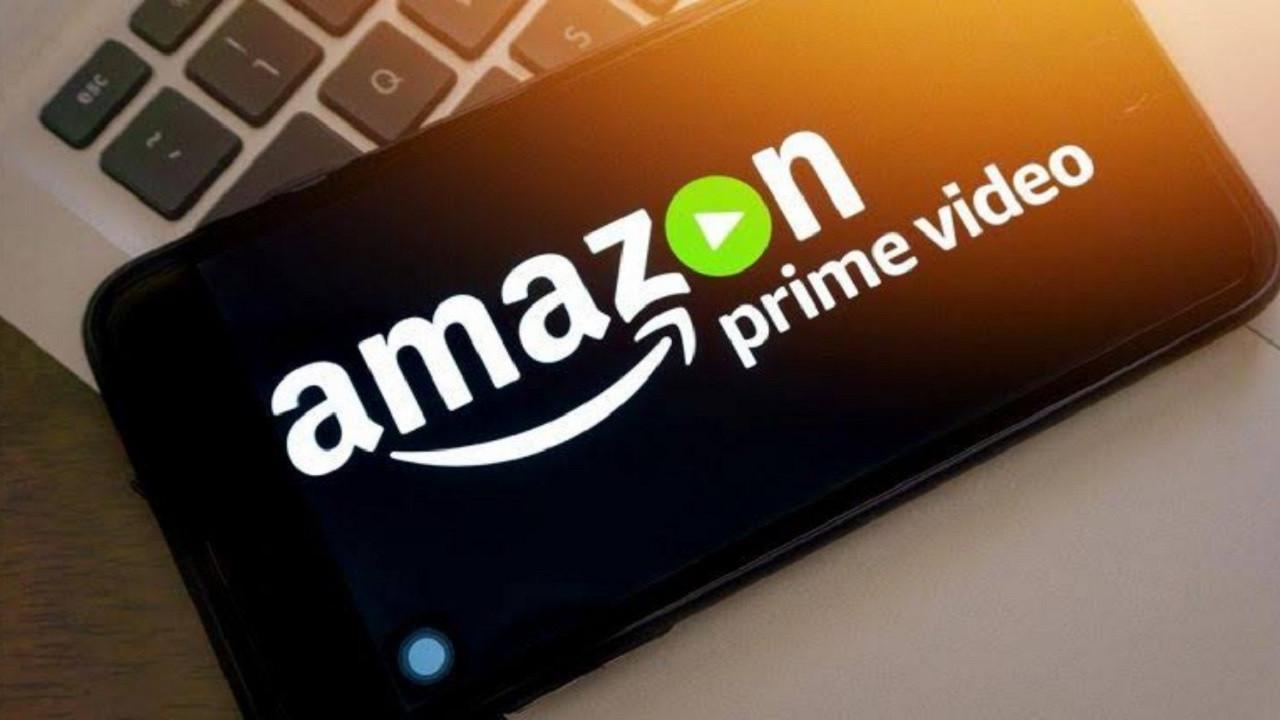 2020 yılında Amazon Prime'da en çok izlenen 10 film!