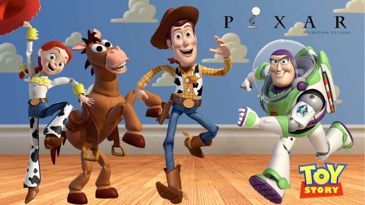 2020 yılında Disney Plus platformunda en çok izlenen 10 film! - Page 2