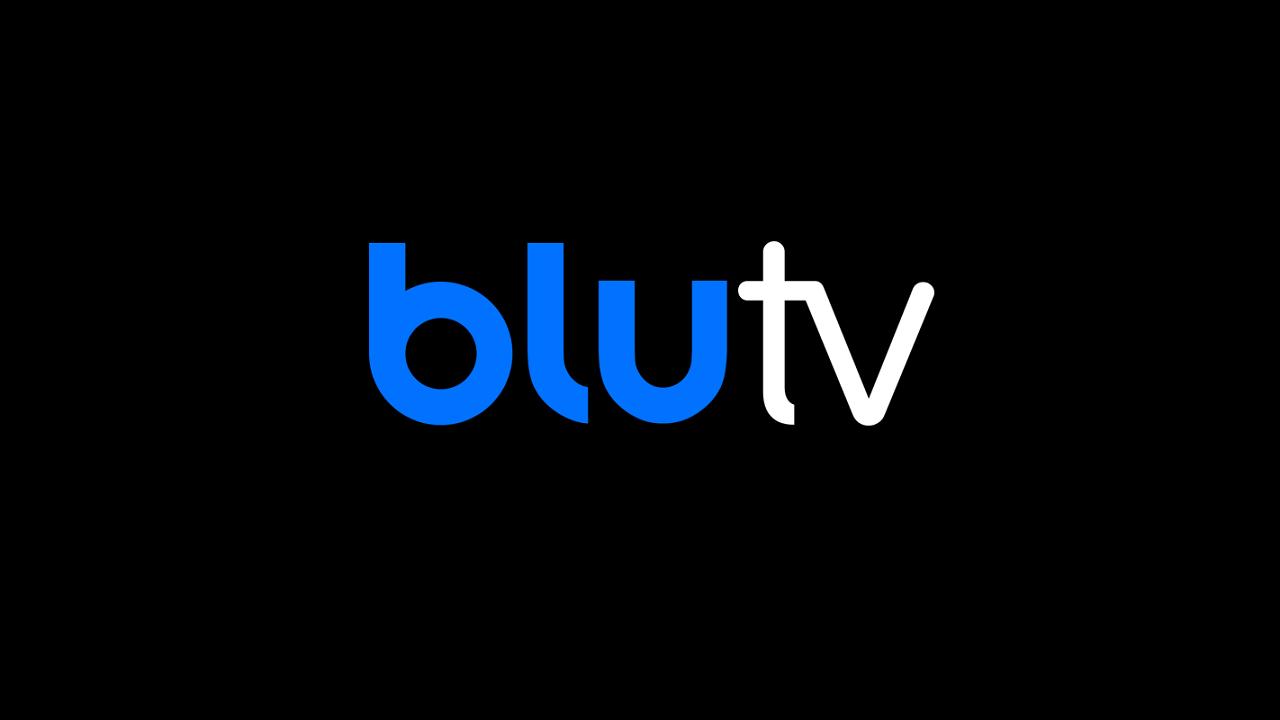 2020 yılında Blu TV'de en çok izlenen 10 dizi! - Page 1