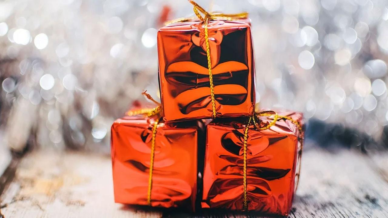 En iyi yılbaşı hediyeleri | Sizler için araştırdık!