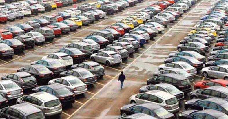 80 bin lira altına alınabilecek en iyi ikinci el otomobiller - Aralık - Page 1