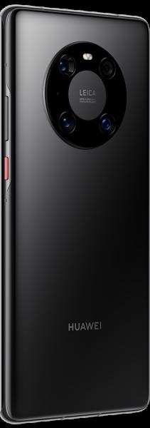 En iyi Huawei telefon modelleri – Aralık 2020 - Page 2