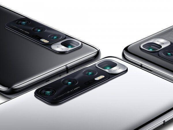 En iyi Xiaomi telefon modelleri – Aralık 2020 - Page 4