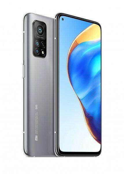 En iyi Xiaomi telefon modelleri – Aralık 2020 - Page 2