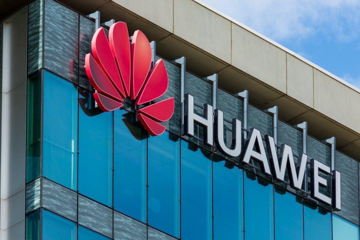 En iyi Huawei telefon modelleri – Aralık 2020 - Page 1