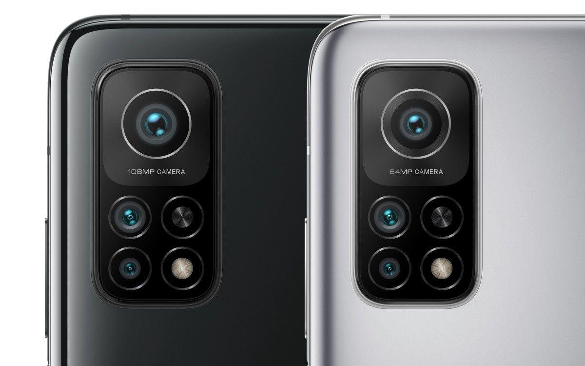 En iyi Xiaomi telefon modelleri – Aralık 2020 - Page 3
