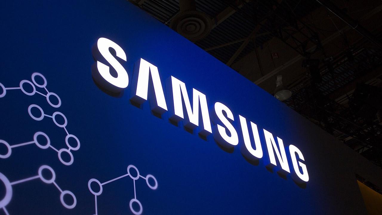 Samsung akıllı telefon satışlarında düşüşe geçti!