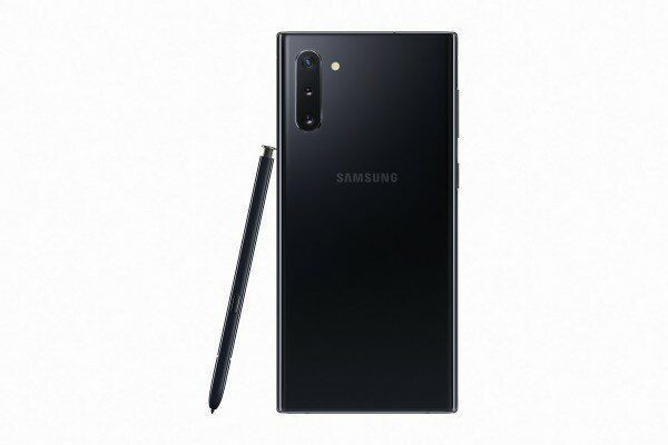 En iyi Samsung telefon modelleri – Aralık 2020 - Page 4