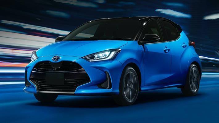 Yeni yıl zammı öncesi 2020 Toyota Yaris fiyatları - Aralık 2020 - Page 4