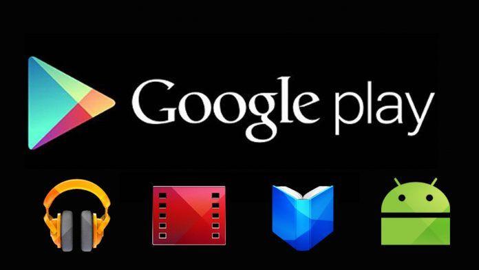 2020 yılının Android için en iyi mesajlaşma uygulamaları! - Page 1