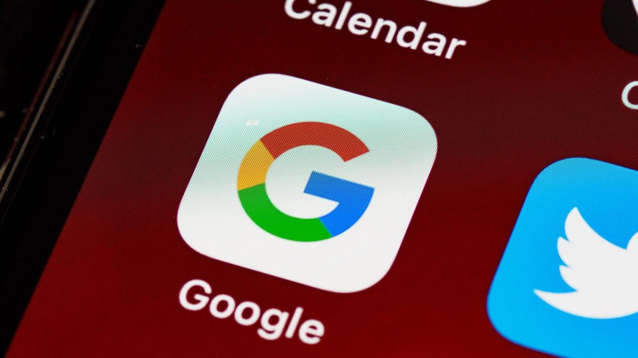 Google yeni arama özelliğini test ediyor!