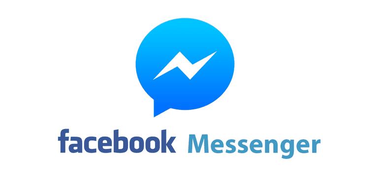 2020 yılının Android için en iyi mesajlaşma uygulamaları! - Page 4