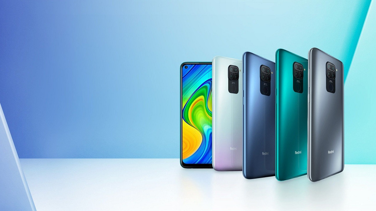 Xiaomi eski modellerinin kamerasını iyileştirecek!