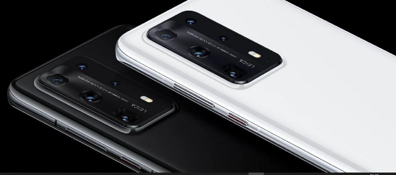 En iyi kameralı telefonlar - Ocak 2021 - Page 1